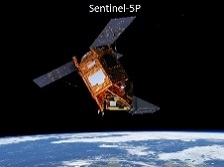 Sentinel - geoportal.lt